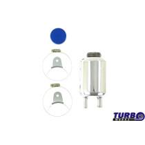 Verseny hidraulika olaj tartály, kormányszervó - TurboWorks